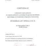 APT CERTYFIKAT_Z DN.26.06.17