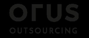 ORUS_logo