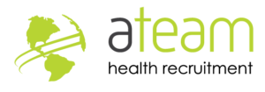 ateamHR_logo