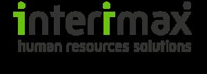 interimax logo